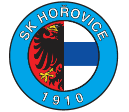 SK Hořovice
